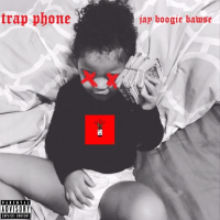 Song of the Day: Trap House - Jay Boogie Bawse (ft.  Keet Kolbang & Mr $hoo$h)