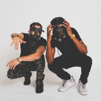 Interview with: Soho Kings