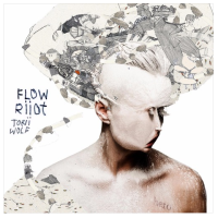 Album Review: Flow Riiot - Torii Wolf