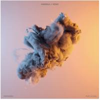 New Track: Primavera - Hansaa x Soso (ft. A.CHAL)