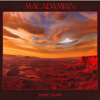 New Track: Macadamian - Jimmy Smash