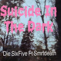 Song of the Day: Suicide in the Dark - Die FiveSix (ft. Smrtdeath)