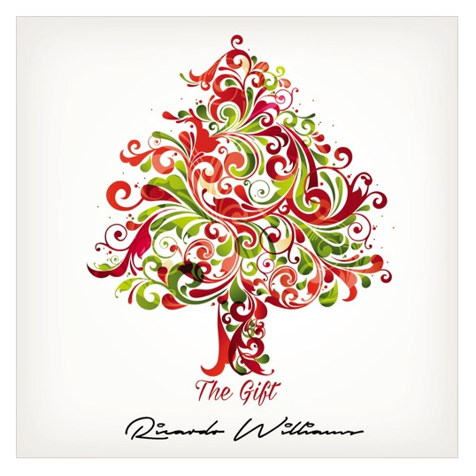 christmas song have yourself a merry christmas ricardo williams - Have Yourself A Very Merry Christmas