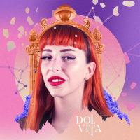 New Track: Dream - Dol Vita