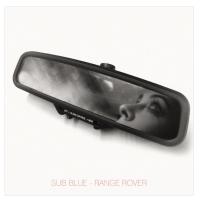 New Track: Range Rover - Sub Blue