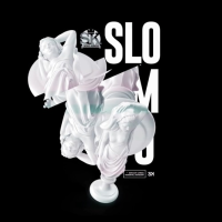 New Track: Slow Mo - Soho Kings
