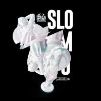 New Track: Slow Mo - Soho Kings