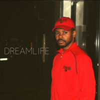 EP Review: Dreamlife - J Kas