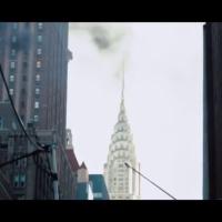 New Music Video: Ventilate - NattyBoi