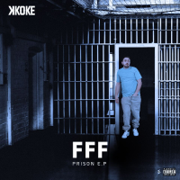 New Track: On Remand - K. Koke (ft. Dappy)