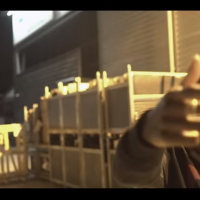 New Music Video: Thumbs Up Pt.1 - Lil Probz