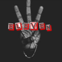 Mixtape Review: 3 Eleven - The DayDreamers