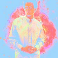 New Track: A Ways Away - Jonny Dee