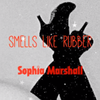 Song of the Day: Don't Get Me Wrong (Cover) - Sophia Marshall