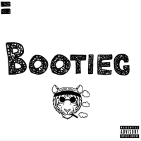Song of the Day: Bootleg - Nebr The Tiger