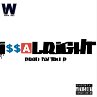 New Track: Issaright - Nino Wes