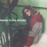 EP Review: Heads In The Clouds - NOËP