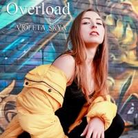 New Track: Overload - Violeta Skya