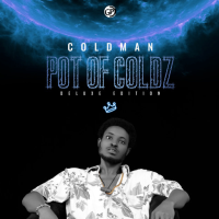 Song of the Day: Roll With You - Coldman (ft. Kayzure & Law K)