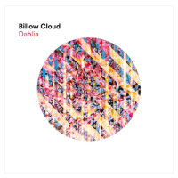 Song Premiere: Dahlia - Billow Cloud