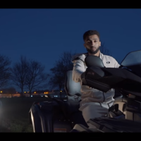 New Music Video: Kop That S**T - Aystar