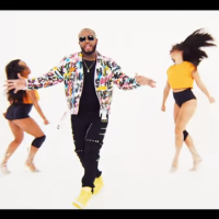 New Music Video: Could You Love Me? - Pleasure P (ft. Flo Rida)