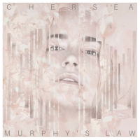 Song of the Day: Murphy's Law - Chersea