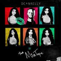 EP Review: The MissTape - DeanKelly