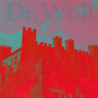 Song of the Day: Acceptance - Dr. Wolf