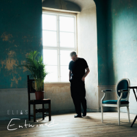 Album Review: Entwined - Elias
