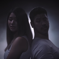 New Music Video: More - Astha
