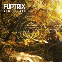 New Track: New Breath - Fliptrix