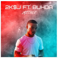 Song of the Day: 2gether -2K$J (ft. BUHDA)