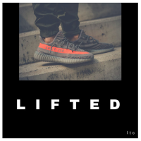 Song of the Day: Lifted -LTC
