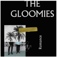 Album Review: Romance - The Gloomies