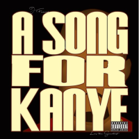 New Track: A Song For Kanye - J French