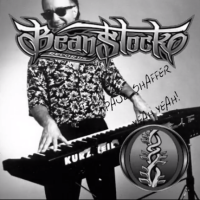 Music Video: Paul Shaffer - Bean$tock (ft. K.E.E.T. Kolbang)