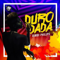 Song of the Day: Duro Dada - Bimbi Philips