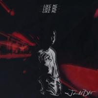 New Track: Like Me - J Lndn