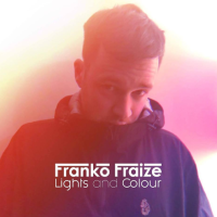 Song of the Day: Stop Me - Franko Fraize (ft. Alex Joseph)