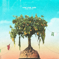 New Track: Time For This - Artifact Collective