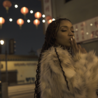 New Music Video: Tonight - Dutch Rebelle