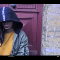 New Music Video: Black Sheep - Lorelle Howard