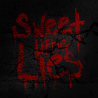 New Track: Sweet Little Lies - Bülow