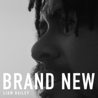 EP Review: Brand New - Liam Bailey
