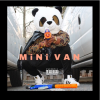 New Track: Mini Van (Da Baby Remix) - A1