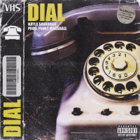 Song of the Day: Dial - Nayla Savannah