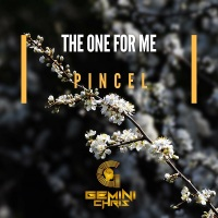 Song of the Day: Pincel - Gemini Chris