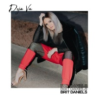 Song of the Day: Deja Vu - Brit Daniels