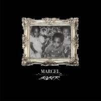 New Track: Sober - Marcel